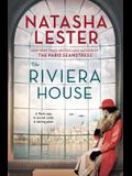 The Riviera House
