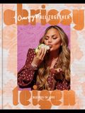 Cravings: All Together: Recipes to Love: A Cookbook
