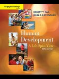 Cengage Advantage Books: Human Development: A Life-Span View