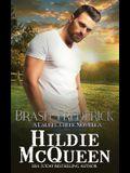 Brash: Frederick: A Laurel Creek Series Novella