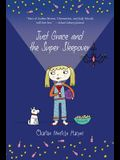 Just Grace and the Super Sleepover, 11