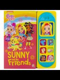 Nickelodeon: Sunny Day