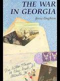 The War in Georgia