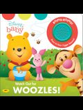 Disney Baby: Watch Out for Woozles!