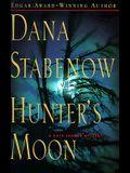 Hunter's Moon (Kate Shugak Mysteries)