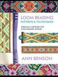Loom Beading Patterns and Techniques