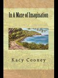 In a Maze of Imagination