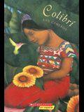 Colibri (Spanish Edition)