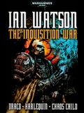 The Inquisition War