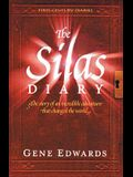 The Silas Diary (First-Century Diaries)