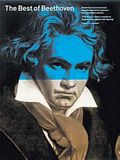 The Best of Beethoven: For Piano