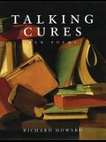 Talking Cures: New Poems