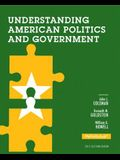 Understanding American Politics and Government, 2012 Election Edition, Books a la Carte Edition (3rd Edition)