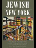 Jewish New York: The Remarkable Story of a City and a People