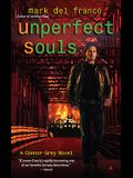 Unperfect Souls