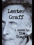 Lester Graff: Part Five of the Travis Lee Series