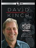 The Mind of a Chef: Season 4 - David Kinch
