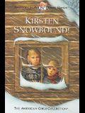 Kirsten Snowbound!