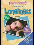 A Girls' Guide to Loneliness/A Guys' Guide to Loneliness