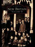 New Britain, Volume II