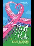 Thrill Ride