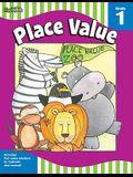 Place Value: Grade 1 (Flash Skills)