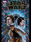 Star Wars, Volume 1
