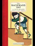 The Backward Day