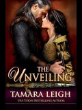 The Unveiling: Book One