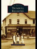 Trumbull Revisited