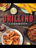 Grilling Cookbook