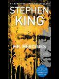 Mr. Mercedes, Volume 1