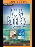 Nora Roberts - Collection: Homeport & the Reef