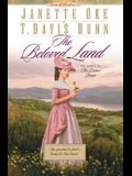 The Beloved Land (Song of Acadia #5)