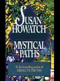 Mystical Paths