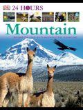 DK 24 Hours: Mountain