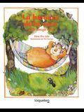 La Hamaca de La Vaca / In the Cow's Backyard (Spanish Edition)