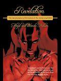 Revelation: The Interpretation of Revelation & the Trinity Mark'666