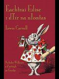 Eachtraí Eilíse i dTír na nIontas: Alice's Adventures in Wonderland in Irish