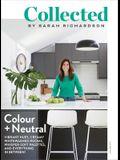 Collected: Colour + Neutral, Volume No 3