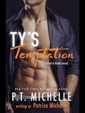Ty's Temptation