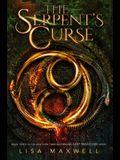 The Serpent's Curse, 3
