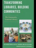 Transforming Libraries Buildinpb