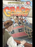 Guide's Greatest Grace Stories