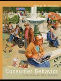 Consumer Behavior, Ninth Edition