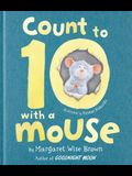 Count to 10 With a Mouse
