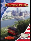 Pennsylvania (One Nation (Revised and Updated))