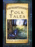 Northamptonshire Folk Tales