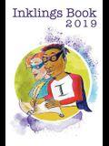 Inklings Book 2019