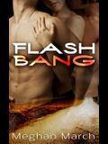 Flash Bang